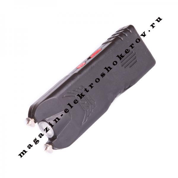 Электрошоковое оружие Оса 704