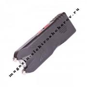 Электрошокер Удар-2У Power