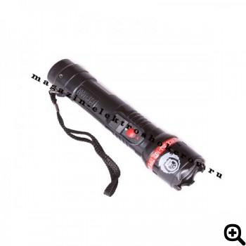 Электрошокер Оса-1002 Pro